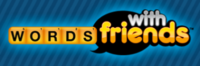 wwfriends