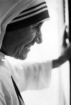 via  http://crs.org/united-states/reflections-mother-teresa/