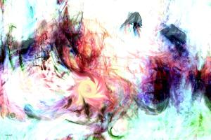 http://fineartamerica.com/featured/imagination-linda-sannuti.html