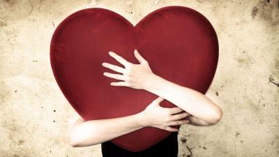 http://hdwallpaper2013.com/love/valentines-day-hearts-cartoon-hd-wallpaper.html