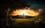 beautiful-fantasy-wallpaper-1920x1200-1008025