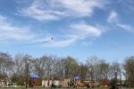 spring hill park 074