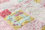 Memory-Quilt-keepsake-baby-clothes-girls-close