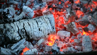 stock-footage-live-coals-seamless-loop-background
