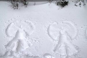 snow-angel_2