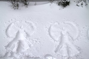 snow-angel_2